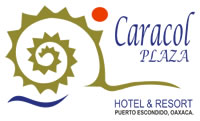Hotel Caracol Plaza